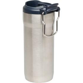 Stanley Adventure Steel Mug 0.5 l, steel
